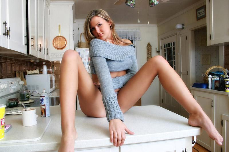 Clothed female handjob sex ed